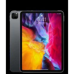Tablet APPLE iPad PRO, 11