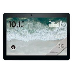 Tablet MEANIT X10, 10.1