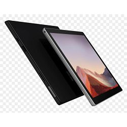Tablet MICROSOFT Surface PRO7, 12.3