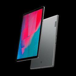 Tablet LENOVO Tab M10+ ZA5V0041BG, 10.3