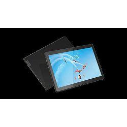 Tablet LENOVO Tab M10 ZA4H0029BG, 10.1