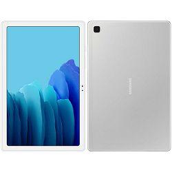 Tablet SAMSUNG Galaxy Tab A7 T500, 10.4