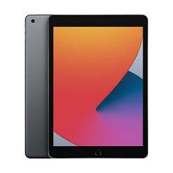 Tablet APPLE iPad 8, 10.2