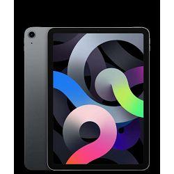 Tablet APPLE iPad Air 4th gen, 10.9