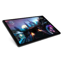 Tablet LENOVO Tab M10 Plus ZA5W0189BG, 10.3