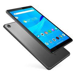 Tablet LENOVO Tab M8 ZA5G0091BG, 8
