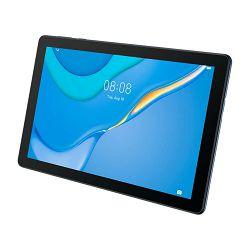 Tablet HUAWEI MatePad T10, 9.7