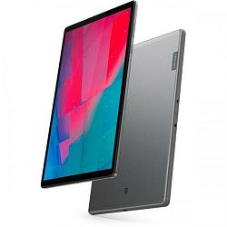 Tablet LENOVO Tab M10 ZA6V0047BG, 10.1