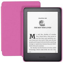 E-Book Reader Amazon Kindle Kids Edition, 6