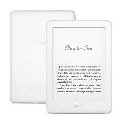 E-Book Reader Amazon Kindle 2020 SO, 6