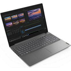 Prijenosno računalo LENOVO V15 82C500JVSC / Core i3 1005G1, 8GB, 512GB SSD, HD Graphics, 15.6