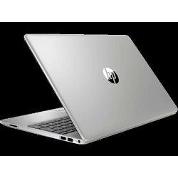 Prijenosno računalo HP 250 G8 27J97EA / Core i3 1005G1, 8GB, 256GB SSD, HD Graphics, 15.6
