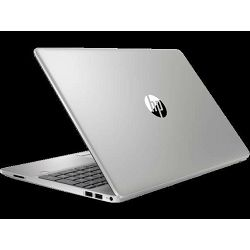 Prijenosno računalo HP 250 G8 2X7V6EA / Core i3 1005G1, 8GB, 512GB SSD, HD Graphics, 15.6