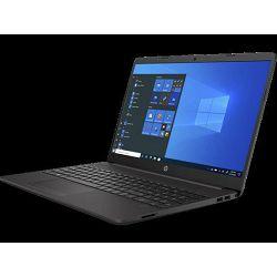 Prijenosno računalo HP 250 G8 27K22EA / Core i3 1005G1, 8GB, 256GB SSD, HD Graphics, 15.6