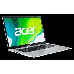 Prijenosno računalo ACER Aspire 3 NX.A6TEX.00D / Pentium N6000, 8GB, 256GB SSD, HD Graphics, 17.3