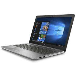Laptop HP 255 G7 3C138EA / Ryzen 3 3200U, DVDRW, 8GB, 512GB SSD, Radeon Graphics, 15,6