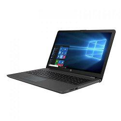 Prijenosno računalo HP 255 G7 1L3P9EA / Ryzen 3 3200U, DVDRW, 8GB, 512GB SSD, Radeon Graphics, 15,6