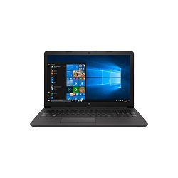 Prijenosno računalo HP 255 G7 10R43EA / AMD A9-9425, 8GB, 256GB SSD, Radeon Graphics, 15,6