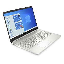 Prijenosno računalo HP 15s 1N7Z9EA / Ryzen 3 3250U, 8GB, 256GB SSD, Radeon Graphics, 15.6