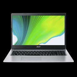 Laptop ACER Aspire 3 NX.HVUEX.01E / Ryzen 3 3250U, 8GB, 256GB SSD, Radeon Graphics, 15,6