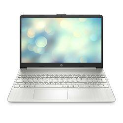 Laptop HP 15s-fq2012nm 2L3L8EA / Core i3 1115G4, 8GB, 512GB SSD, HD Graphics, 15,6