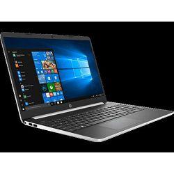 Prijenosno računalo HP 15s-fq2017nm 2L3M2EA / Core i3 1115G4, 8GB, 512GB SSD, HD Graphics, 15.6