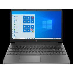 Prijenosno računalo HP 15s-fq2008nm 2L3L7EA / Core i3 1115G4, 8GB, 512GB SSD, HD Graphics, 15.6