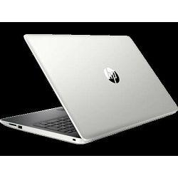 Prijenosno računalo HP 15-db1143nm 2R5Z6EA / Ryzen 3 3200U, 8GB, 512GB SSD, Radeon Graphics, 15.6