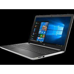 Prijenosno računalo HP 15-db1142nm 2R5Z5EA / Ryzen 3 3200U, 8GB, 256GB SSD, Radeon Graphics, 15.6