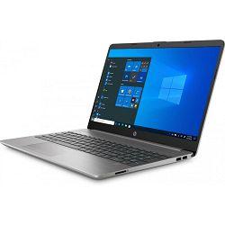Prijenosno računalo HP 255 G8 27K47EA / Ryzen 3 3250U, 8GB, 256GB SSD, Radeon Graphics, 15,6