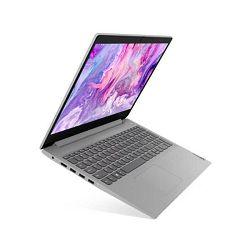 Prijenosno računalo LENOVO IdeaPad 3 81WE00YESC / Core i3 1005G1, 8GB, 256GB SSD, HD Graphics, 15,6