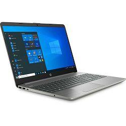 Prijenosno računalo HP 255 G8 2W1E4EA / Ryzen 5 3500U, 8GB, 256GB SSD, Radeon Graphics, 15.6