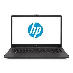 Prijenosno računalo HP 255 G8 27K52EA / Ryzen 3 3250U, 8GB, 256GB SSD, Radeon Graphics, 15,6