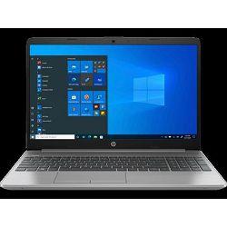 Prijenosno računalo HP 255 G8 2X7V9EA / Ryzen 3 3250U, 8GB, 512GB SSD, Radeon Graphics, 15,6