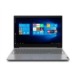 Prijenosno računalo LENOVO V15 82C7008DSC / AMD 3020e, 4 GB, 256GB SSD, HD Graphics, 15.6