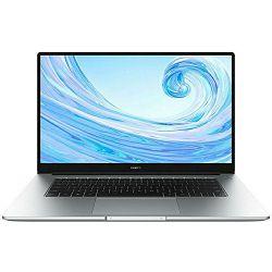 Prijenosno računalo HUAWEI MateBook D15i / Core i5 10210U, 16GB, 512GB SSD, HD Graphics, 15.6