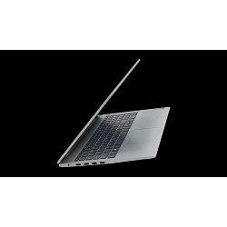 Prijenosno računalo LENOVO IdeaPad 3 81WE00JHSC / Core i5 1035G4, 8GB, 1000GB SSD, HD Graphics, 15,6