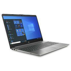 Prijenosno računalo HP 250 G8 2X7V4EA / Core i3 1005G1, 8GB, 512GB SSD, HD Graphics, 15.6