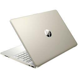 Prijenosno računalo HP 15s-eq1061nm 241X3EA / Ryzen 3 3250U, 8GB, 256GB SSD, Radeon Graphics, 15.6