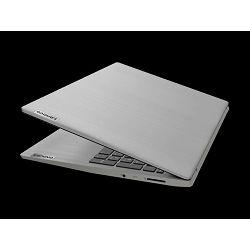 Prijenosno računalo LENOVO IdeaPad 3 81W10194SC / Ryzen 3 3250U, 12GB, 512GB SSD, Radeon Graphics, 15.6
