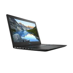 Laptop DELL G3 3590 / Core i5 9300H, 8GB, 512 SSD, GeForce GTX 1650 4GB, 15.6