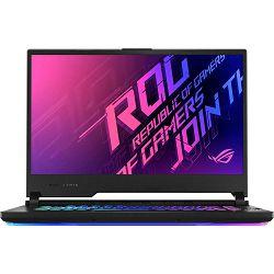 Prijenosno računalo ASUS ROG Strix G512LI-HN061 / Core i5 10300H, 8GB, 512GB SSD, GeForce GTX 1650Ti 4GB, 15.6