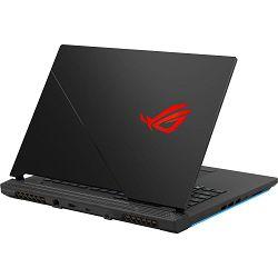 Prijenosno računalo ASUS ROG Strix Scar 15 G532LV-AZ041T / Core i7 10750H, 16GB, 1000GB SSD, GeForce RTX 2060 6GB, 15.6