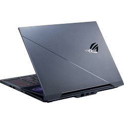Prijenosno računalo ASUS ROG Zephyrus Duo GX550LWS-HC037T / Core i7 10875H, 32GB, 1000GB SSD, NVIDIA GeForce RTX 2070 8GB, 15.6