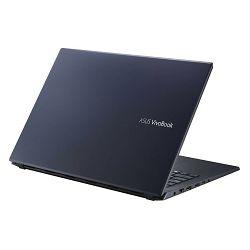 Prijenosno računalo ASUS Vivobook X571LH-WB711 / Core i7 10750H, 8GB, 512GB SSD, GeForce GTX 1650 4GB, 15.6