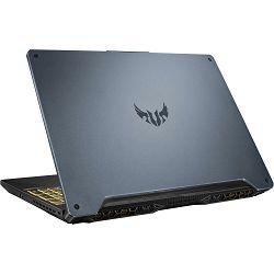 Prijenosno računalo ASUS TUF A15 FA506II-AL016 / Ryzen 7 4800H, 8GB, 512GB SSD, GeForce GTX 1650Ti 4GB, 15.6