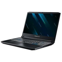 Prijenosno računalo ACER Predator Helios 300 NH.Q7ZEX.006 / Core i5 10300H, 16GB, 512GB SSD, GeForce RTX 2070 8GB, 15.6