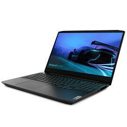 Prijenosno računalo LENOVO IdeaPad Gaming 3 82EY0095SC / Ryzen 5 4600H, 8GB, 512GB SSD, Geforce GTX 1650 4GB, 15.6