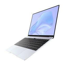 Prijenosno računalo HUAWEI MateBook X / Core i5 10210U, 16GB, 512GB SSD, HD Graphics, 13