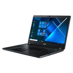 Prijenosno računalo ACER TravelMate NX.VPVEX.002 / Core i5 1135G7, 8GB, 512GB SSD, HD Graphics, 15,6